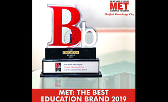Best Education Brand 2019