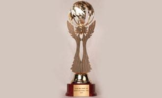 MET receives Global AICESIS MDG Award