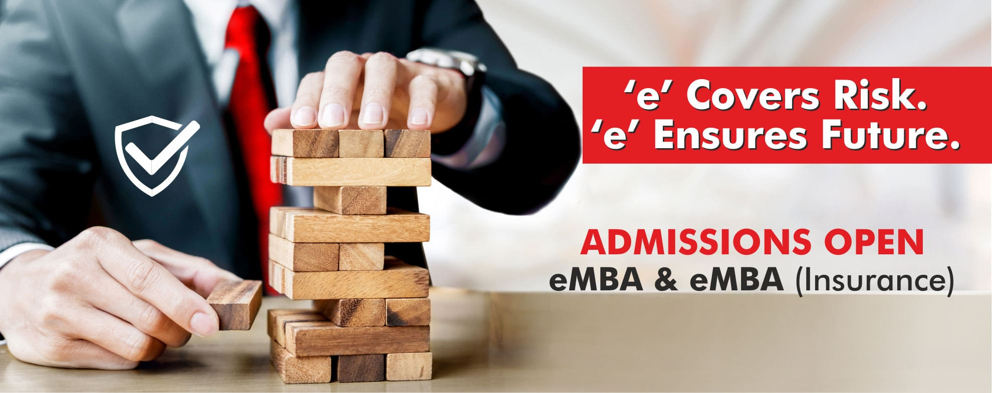 eMBA 2021