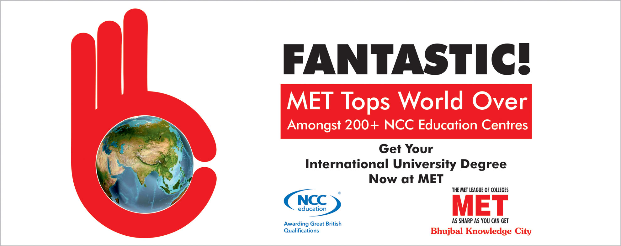 MET-TOP-THE-WORLD