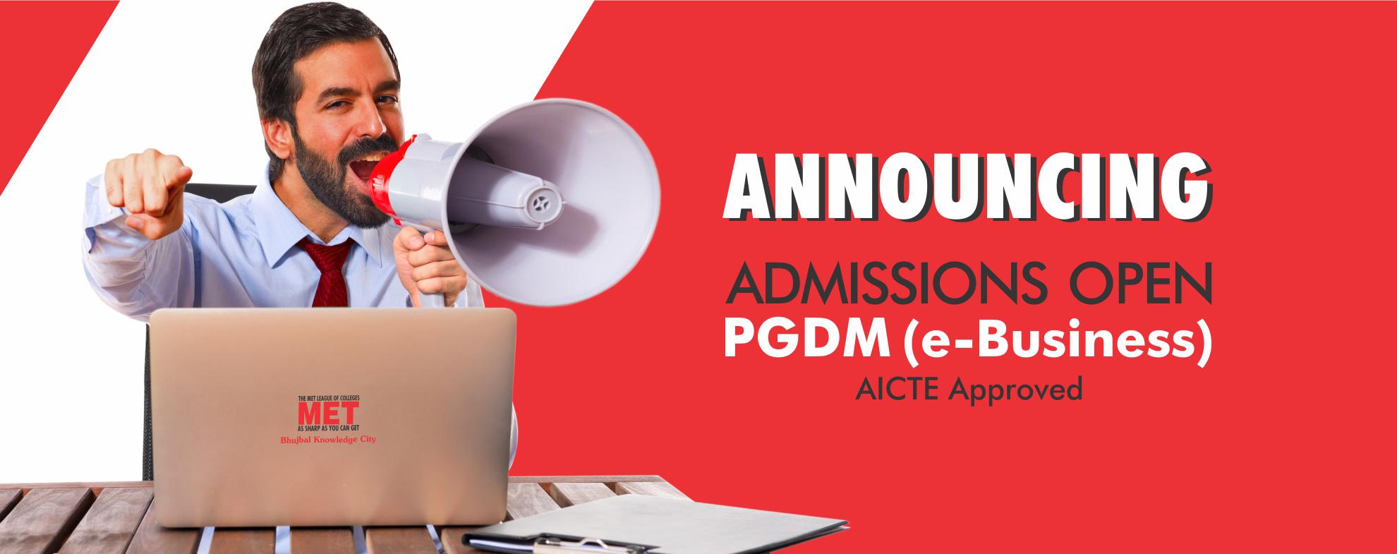 pgdm_2020