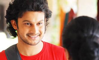 MET Alumni: A Marathi Superstar