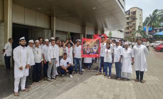 Aashadhi Ekadashi Celebrations 2019