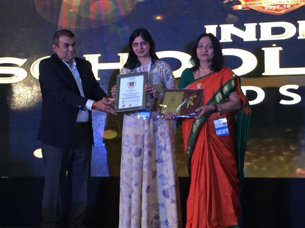 MRV : India\'s No. 1