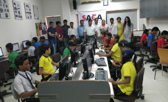 Computer Awareness Program 2019
