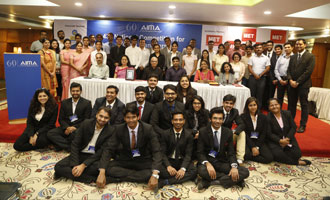 Emerging Thought Leaders in Business World