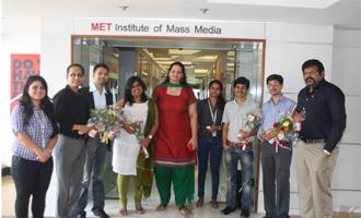 HR Initiative