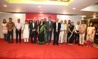 An Enabling HR Summit