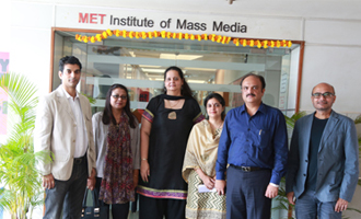 MET IMM Welcomes M-11