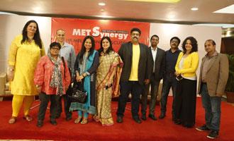 MET Synergy 2016