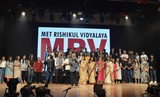 Anandvan 2018-19