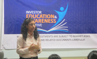 Money matters…Awareness on Mutual funds