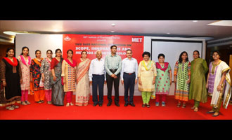 Symposium with a focus on Biotechnology