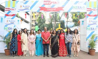 MRV CARNIVAL 2018