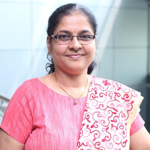 Mrs. Neha Barfiwala