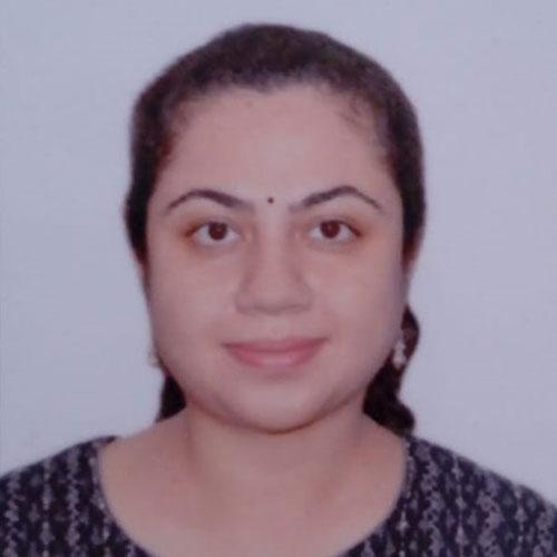 Ms.  Narottam Vidya Bharat