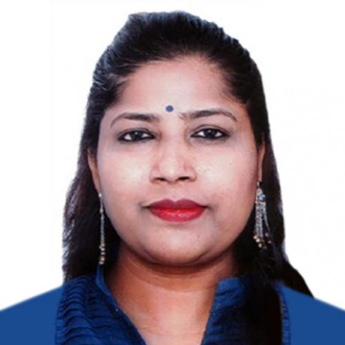 Mrs. Sekar Saraswathi