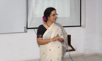 Life skills development programme