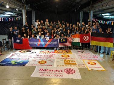 MET Shines Internationally01