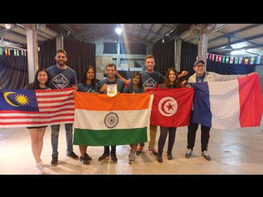 MET Shines Internationally02