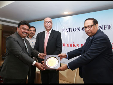 National Conference on Indian Banking Dynamics