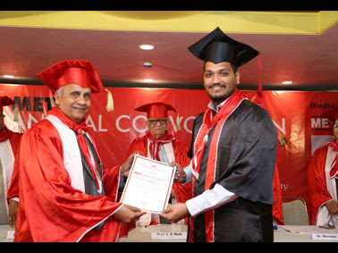 PGDM_Annual_Convocation_2019