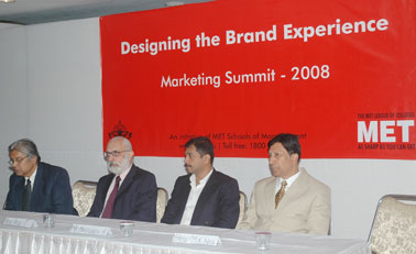 Marketing_Summit_2008
