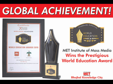 Global Achievement IMM