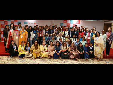 MET and MRV  hosts Annual Teachers' Symposium
