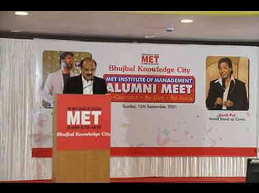MET_IOM_Alumni_Meet_2021