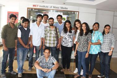 Aritra Mukerjee