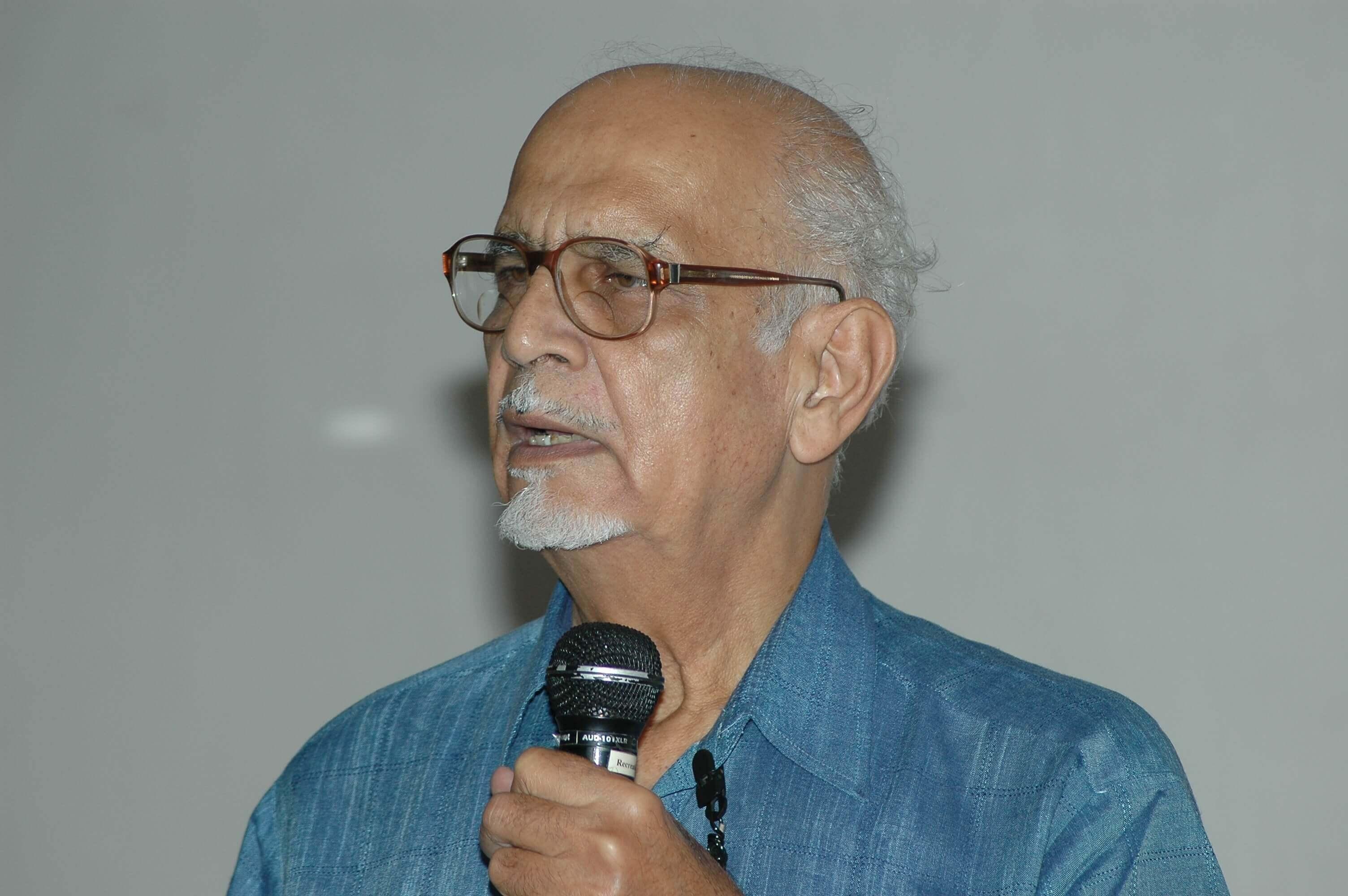 Anand Karve