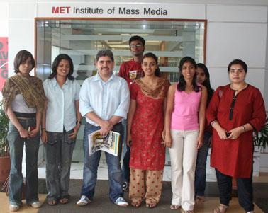 Rajeev Masand