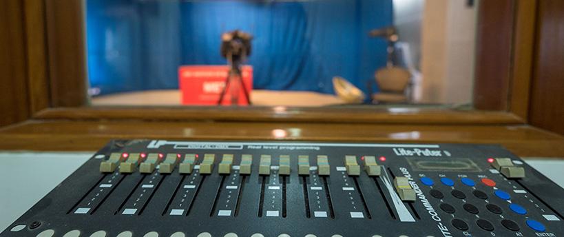 institute_of_mass_media