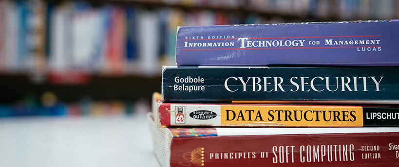 Advanced Diploma in Software Development (ADSD)