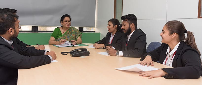 MMS Colleges in Mumbai