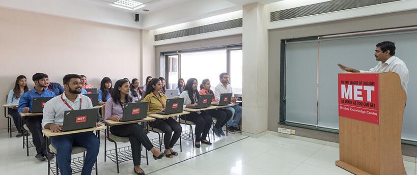 MBA in Insurance in Mumbai