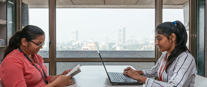 Top 10 MBA Colleges in Mumbai for Finance