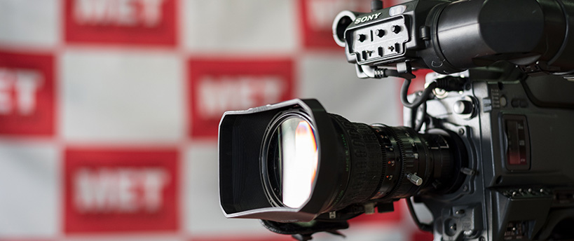 Diploma in Film Making (DFM)