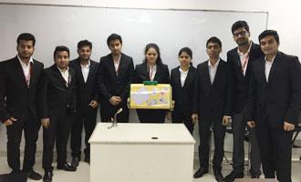 institutes_of_management