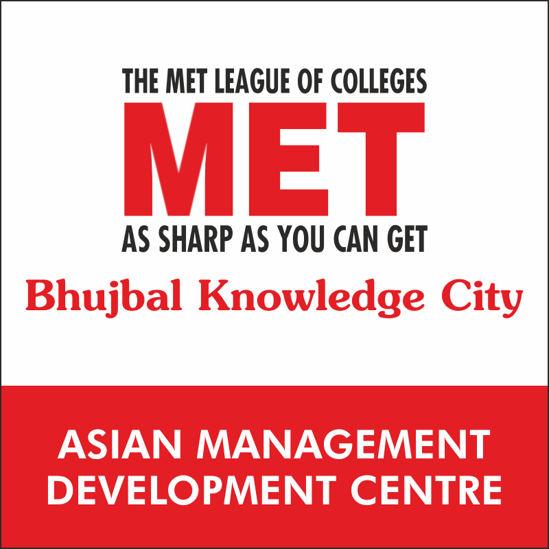 MET Asian Management Development Centre