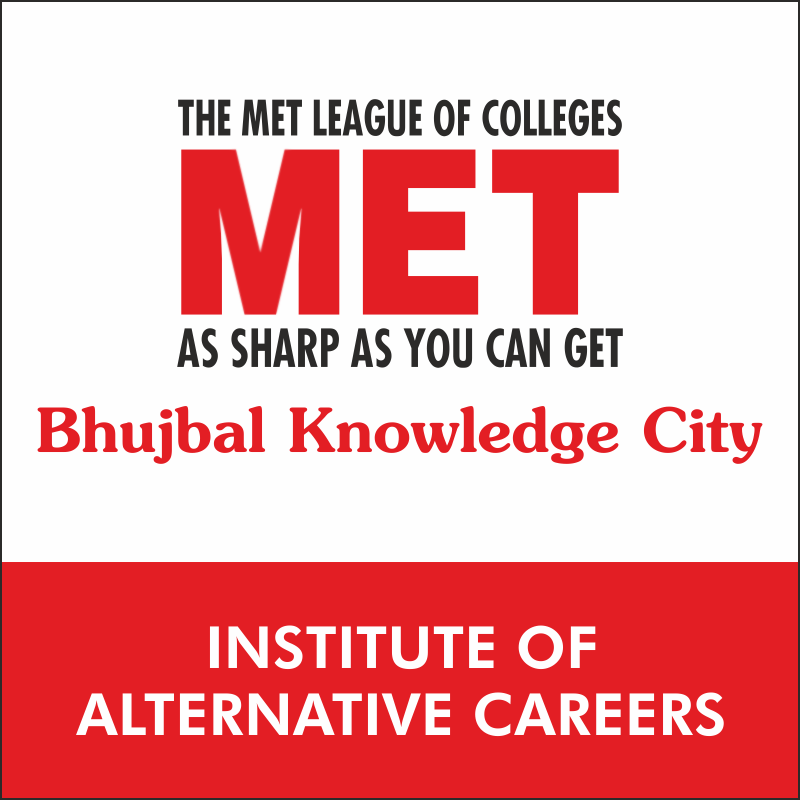 MET Institute of Alternative Careers