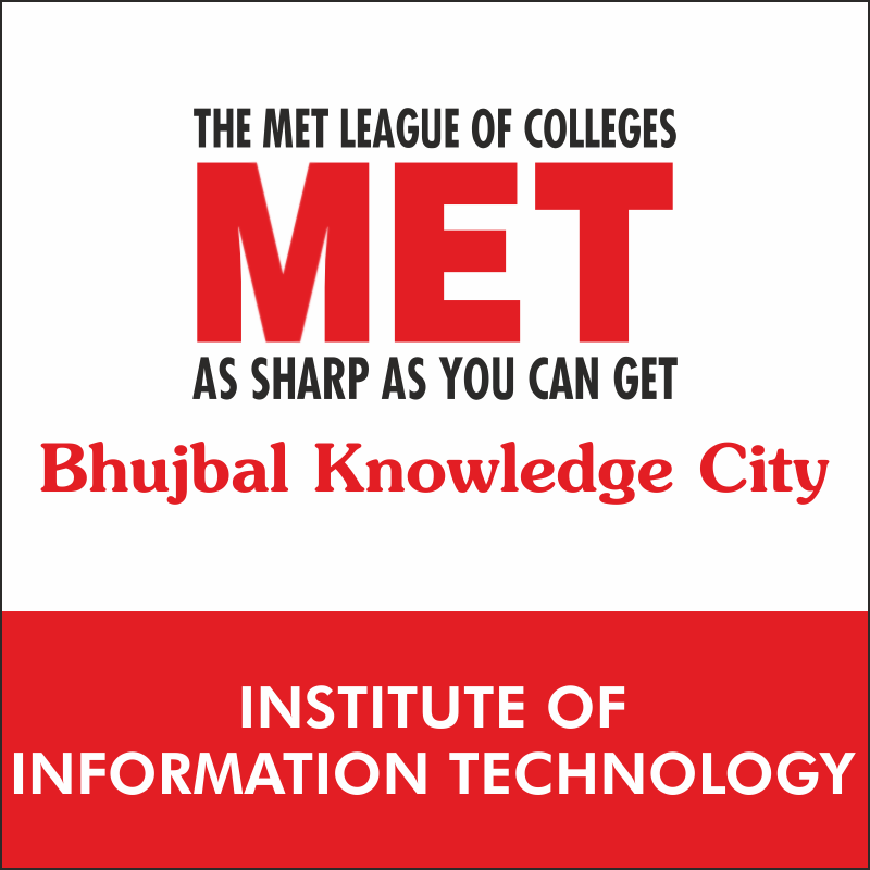 MET Institute of Information Technology