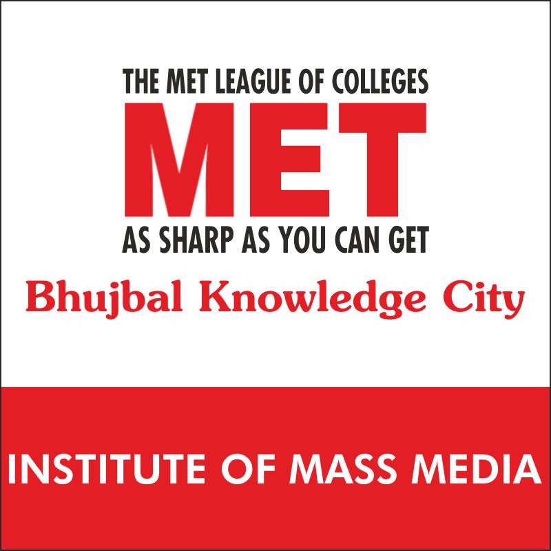Mass Media Colleges in Mumbai