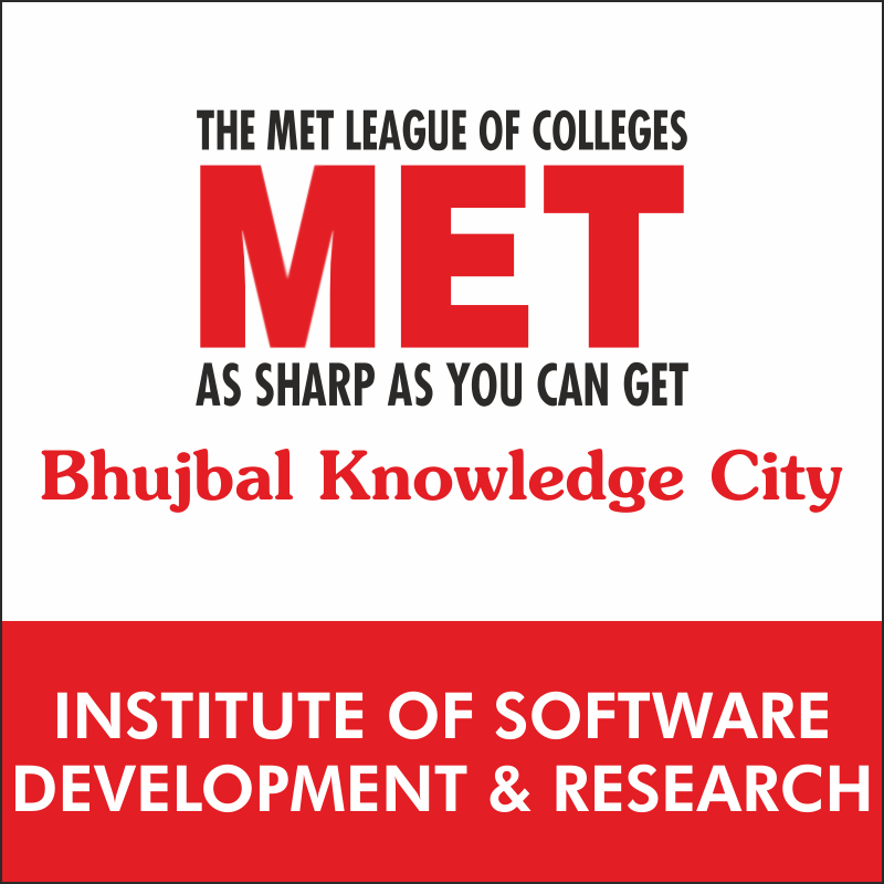 MET Institute of Software Development and Research