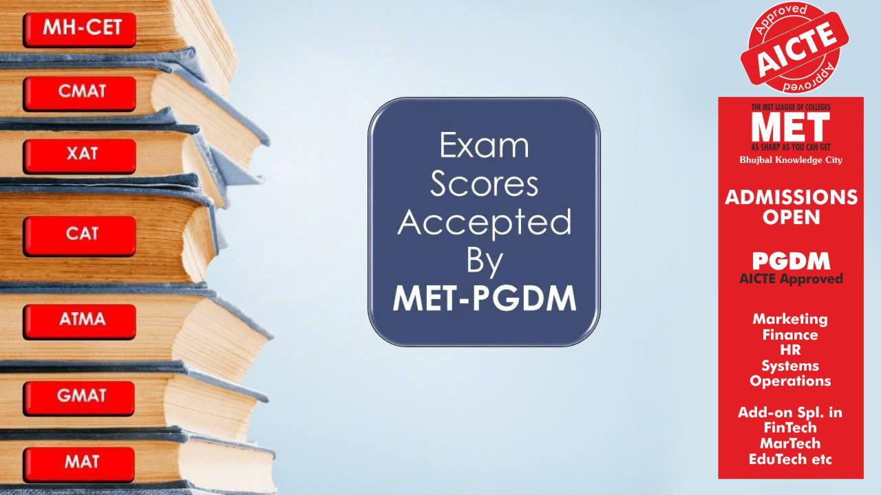 PG Courses in Mumbai, MBA Colleges in Mumbai