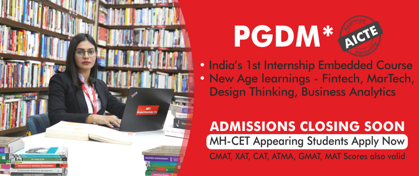 Top MCA College in Mumbai, PGDM College in Mumbai