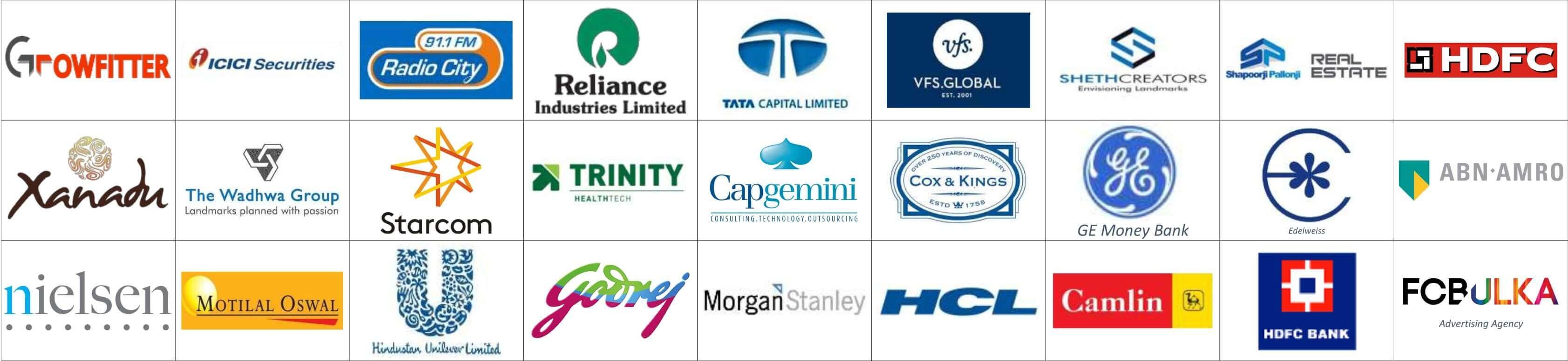 MET Institute of Management | Top MBA Colleges in Mumbai