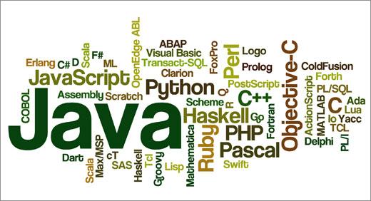 Advanced Web Programming