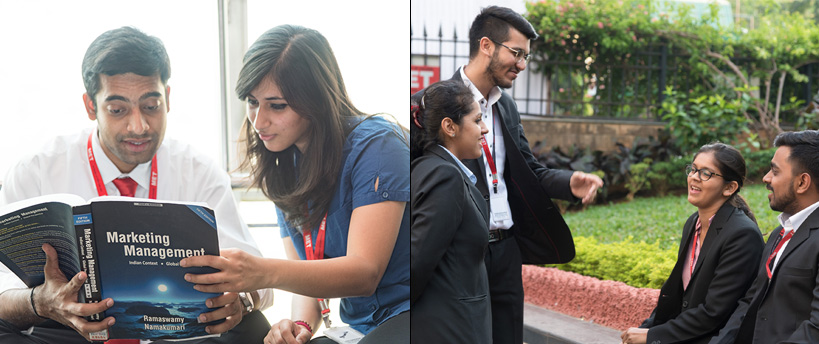 Management Colleges in Mumbai